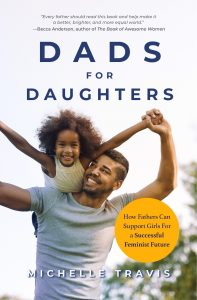 Dads for Daughters